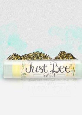 Just Bee Cosmetics Sweet Honey