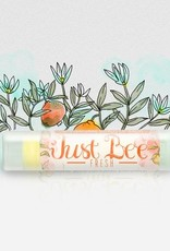 Just Bee Cosmetics Fresh Citrus
