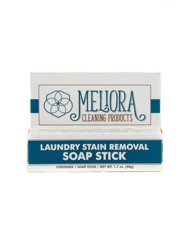 Meliora Cleaning Stain Stick