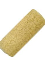 Naturali Bath Essentials Large Loofah