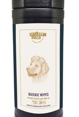 Pets Don't Stink Quickie Wipes
