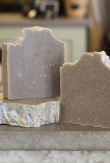 Soap by Naturali Coastal Breeze Handcrafted Soap
