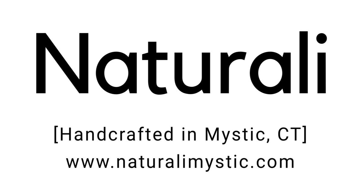 Naturali