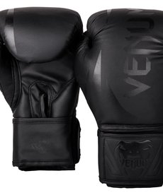 Venum Venum Challenger 2.0 Youth Boxing Gloves