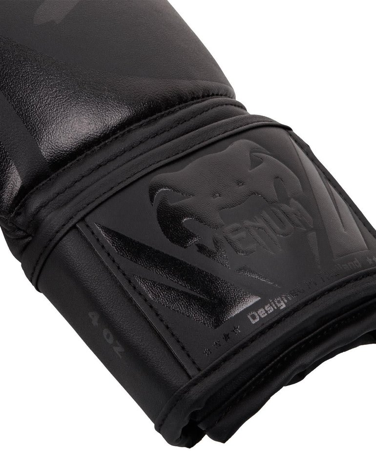 Venum Venum Challenger 2.0 Youth Boxing Gloves