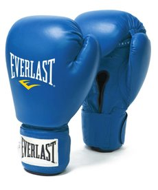 Everlast Everlast Amateur Competition Gloves