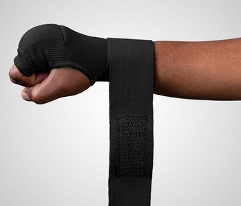 Hayabusa Quick Gel Handwraps