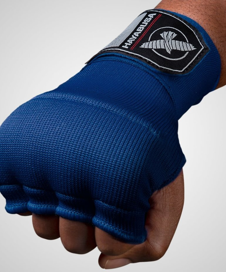 Hayabusa Hayabusa Quick Gel Handwraps