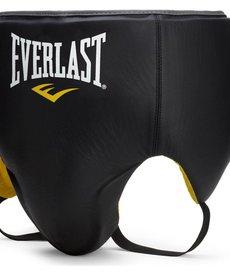 Everlast Everlast C3 Safemax Pro Groin Protector