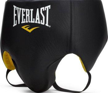 Everlast C3 Safemax Pro Groin Protector