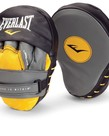 Everlast Everlast Mantis Mitts
