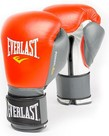 Everlast Everlast Powerlock Training Glove