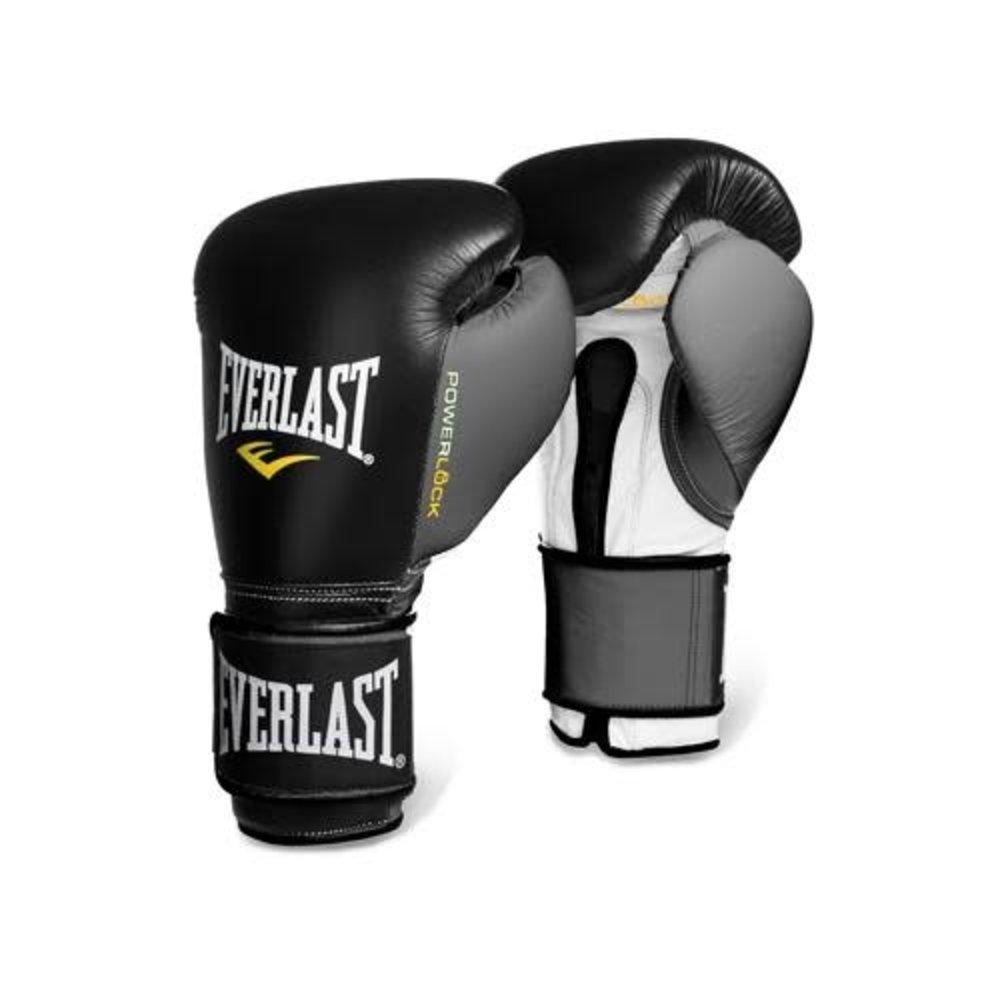 Everlast Powerlock Training Glove