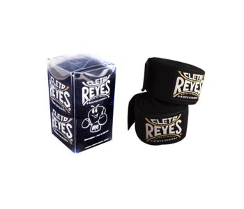 Cleto Reyes Handwraps