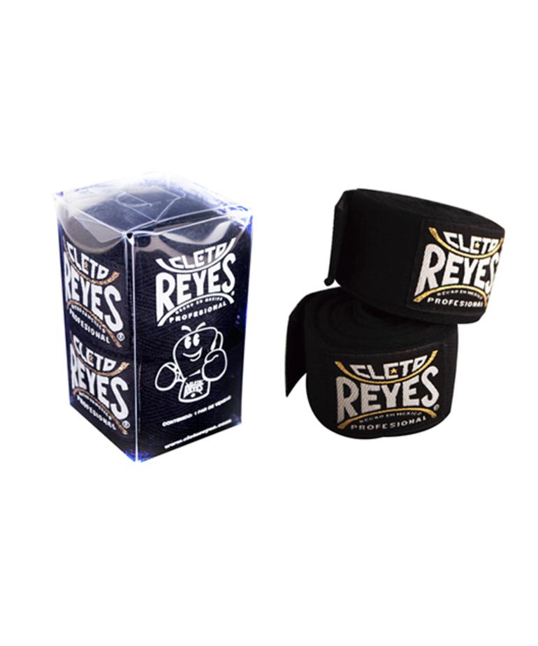Cleto Reyes Cleto Reyes Handwraps
