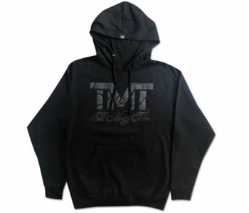 TMT Ringside Hoodie