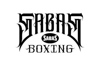 Sabas