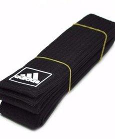Adidas Adidas Black Belt
