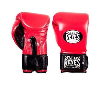 Cleto Reyes Extra Padding Training Gloves