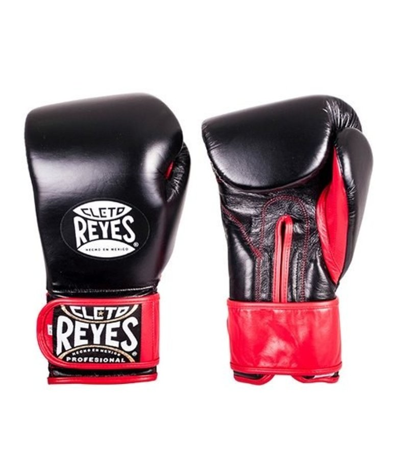 Cleto Reyes Cleto Reyes Extra Padding Training Gloves