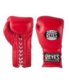 Cleto Reyes Cleto Reyes Traditional Laceup Gloves