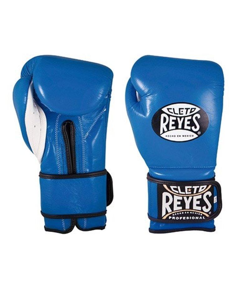 Cleto Reyes Cleto Reyes Velcro Gloves