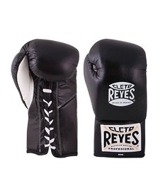 Cleto Reyes Cleto Reyes Official Professional Boxing Gloves