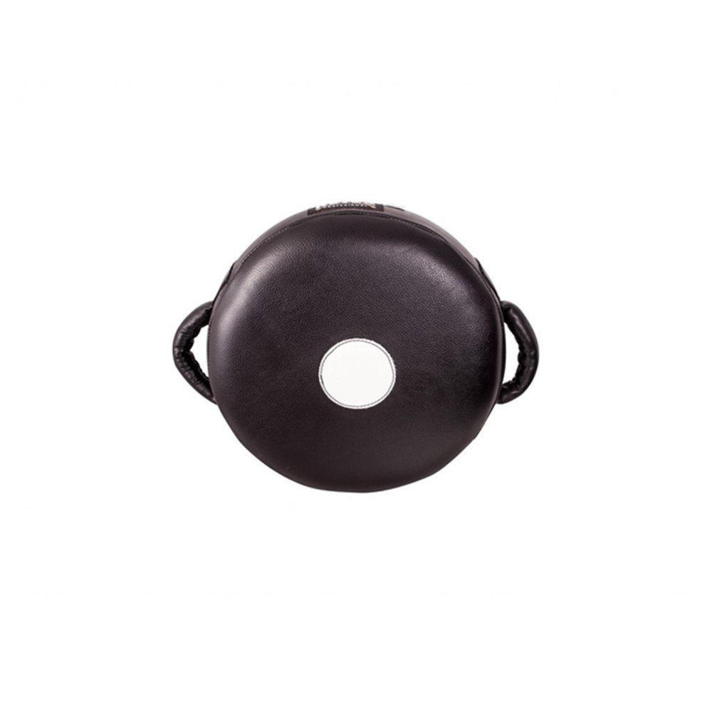 Cleto Reyes Punch Shield