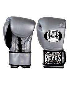 Cleto Reyes Cleto Reyes Hybrid Youth Glove