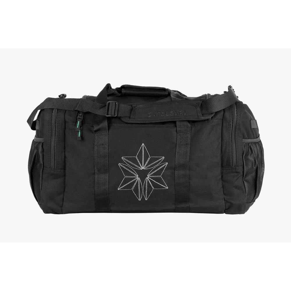 Datsusara Gear Bag Core