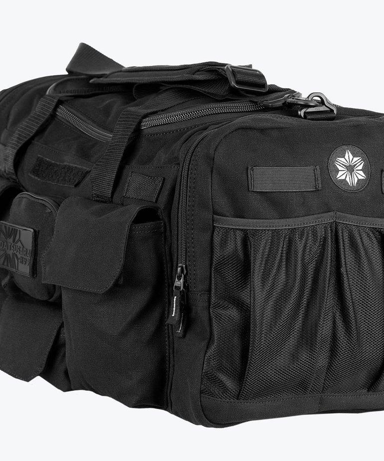 Datsusara Datsusara Gear Bag Core