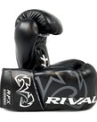 Rival Rival RFX-Guerrero Pro Fight Glove SF-F