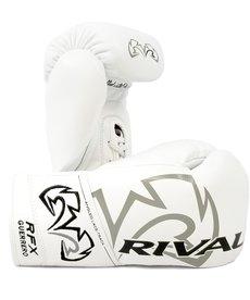 Rival Rival RFX-Guerrero Pro Fight Glove HDE-F