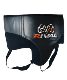 Rival Rival RNFL10 No Foul Protector