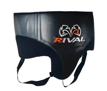 Rival RNFL10 No Foul Protector