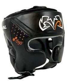 Rival Rival RHG10 Intelli-Shock Headgear