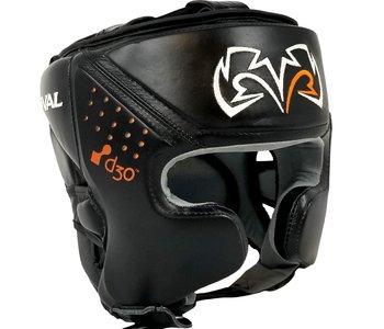 Rival RHG10 Intelli-Shock Headgear
