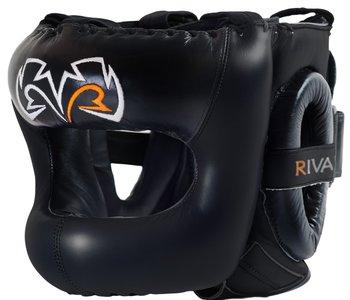 Rival RHGFS3 Guerrerro Facesaver Headgear