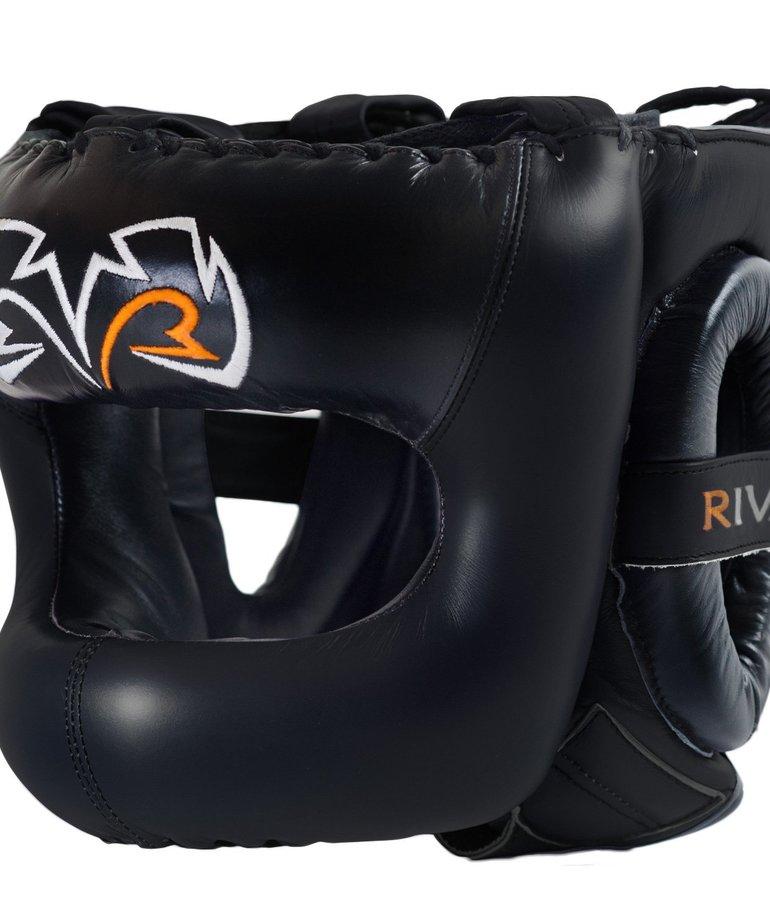 Rival Rival RHGFS3 Guerrerro Facesaver Headgear