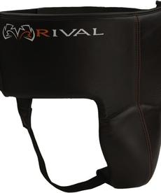 Rival Rival RNFL3 Pro No Foul Protector