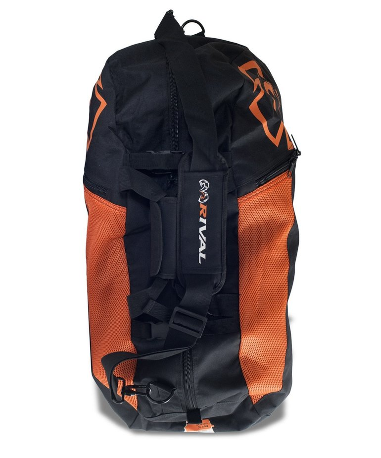 Rival Rival RGB50 Gym Bag