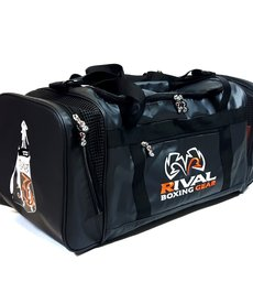Rival Rival RGB10 Gym Bag