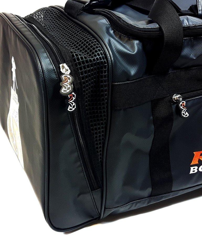 Rival Rival RGB10 Gym Bag