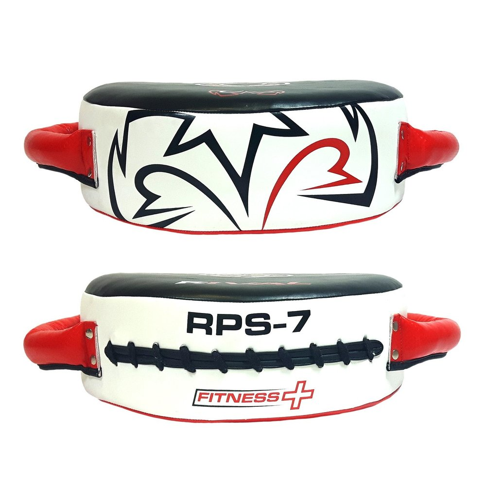 Rival RPS7 Fitness Punch Shield