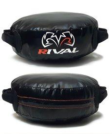 Rival Rival Punch Shield