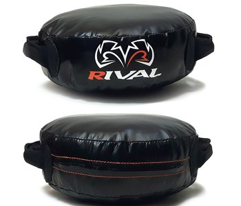 Rival Punch Shield