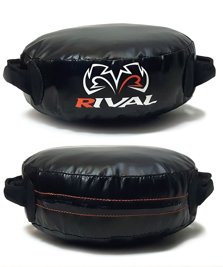 Rival Rival Punch Shield