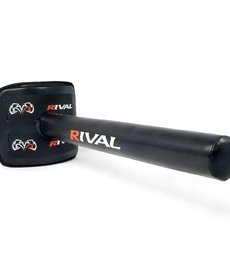Rival Rival Bob & Weave Heavybag Bar