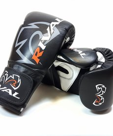Rival Rival RB2 Super Bag Gloves