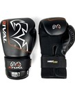 Rival Rival RB1-2.0 Ultra Bag Glove